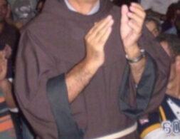 Padre Morittu Cummendadore de sa Repùblica