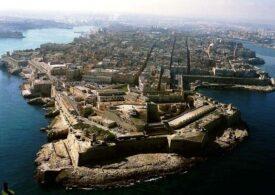 Turismu, sa crisi de Malta