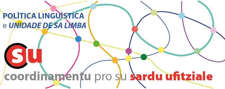 Su Coordinamentu pro su Sardu Ufitziale li narat a sa Regione: a t'ischidas?