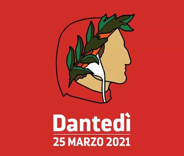 Setighentos annos dae sa morte de Dante
