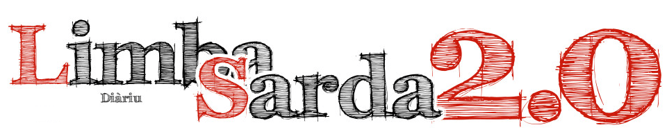 Chentu annos de indipendentismu in su libru de Fara e Sabino