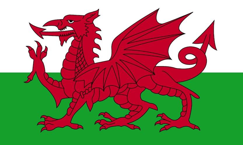 In Galles ant bintu sos laburistas