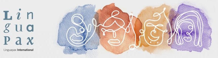 Linguapax: ite podimus fàghere pro amparare sa diversidade linguìstica?
