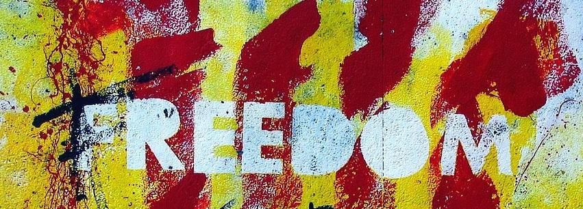 Gràtzia a sos presoneris polìticos catalanos