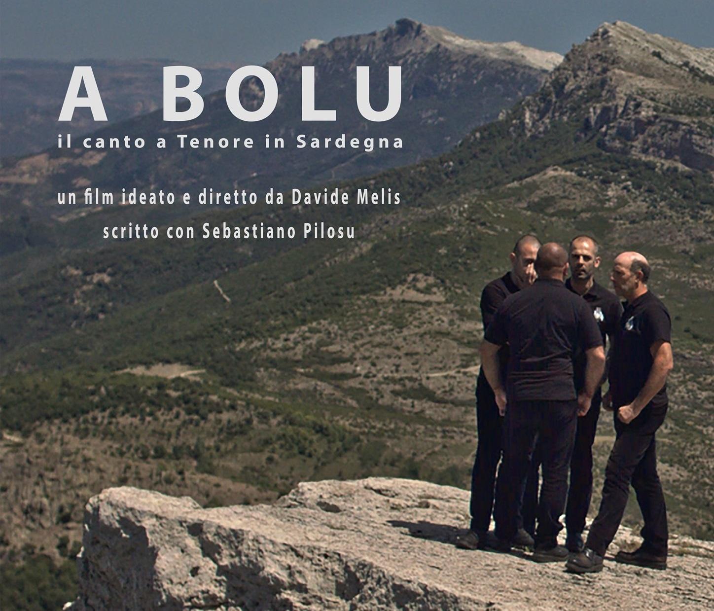 """A bolu"" in Netflix"